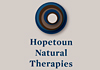 Click for more details about Hopetoun Natural Therapies Pty Ltd.
