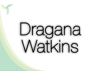 Dragana Watkins