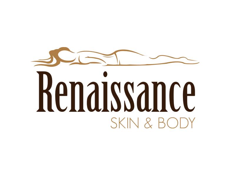 Renaissance Skin and Body