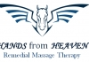 Click for more details about Hands from Heaven - Remedial Massage Therapy