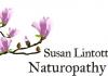 Susan Lintott Naturopathy