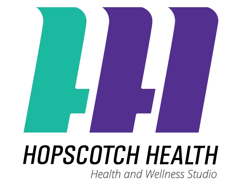 Click for more details about Hopscotch Health HQ - Myotherapy