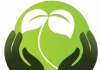 Sharma Naturopathic & Homeopathic Clinic
