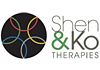 Click for more details about Shen & Ko Therapies