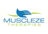 Muscleze Therapies