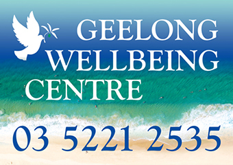 Click for more details about About Geelong Wellbeing Centre