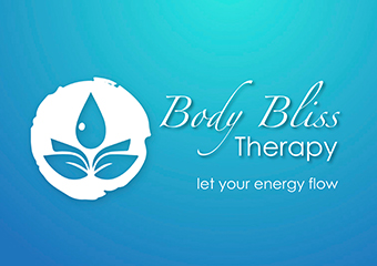 Click for more details about Bowen Therapy Bliss