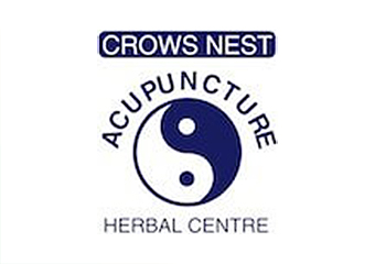 Click for more details about Crows Nest Acupuncture and Herbal Centre