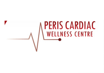 Peris Cardiac Wellness Centre