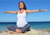 Click for more details about Small Blessings - Pregnancy Yoga
