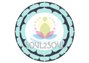 Click for more details about Soul2Soul Natural Therapies