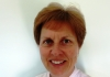 Kristin Osborn's Newcastle Lymphoedema & Lipoedema Clinic