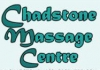 Click for more details about Chadstone Massage Centre