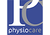 Click for more details about About Physiocare