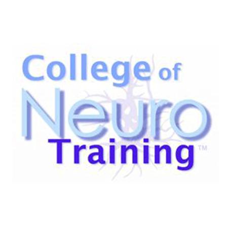 Kinesiology and Neuro-Training study