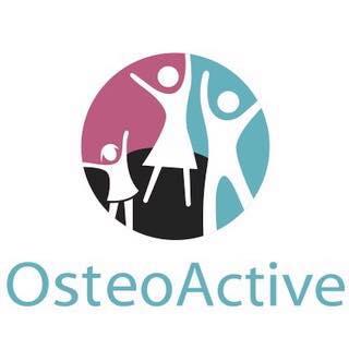 Waterways Osteopathy