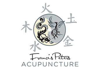 Click for more details about Francis Peters Acupuncture