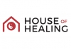 Click for more details about House Of Healing
