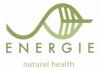 Energie Natural Health