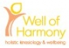 Click for more details about About Well Of Harmony - Holistic Kinesiology & Wellbeing