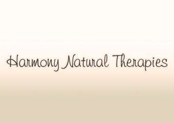 Harmony Natural Therapies