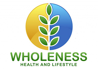 Click for more details about About Debra and 	Wholeness Health & Lifestyle