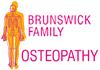 Brunswick Family Osteopathy
