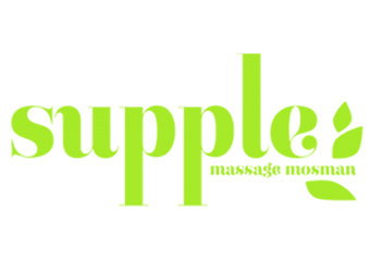 Supple Massage Mosman