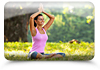 Click for more details about Western Wellness - Yoga