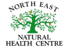 Click for more details about North East Natural Health Centre
