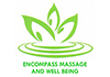 Click for more details about Encompass Massage and Well Being