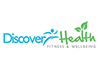 Discover Health Pty Ltd