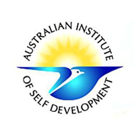 Australian Institute of Self Development