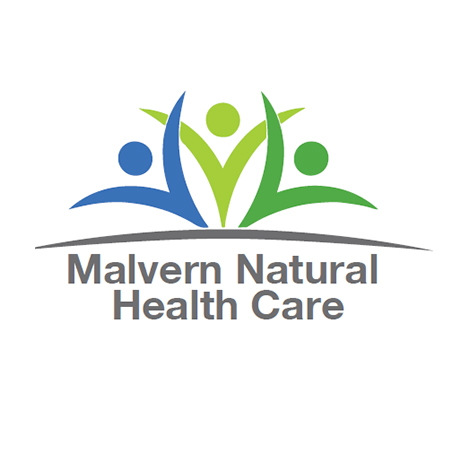 Malvern Natural Health Care - Naturopathy