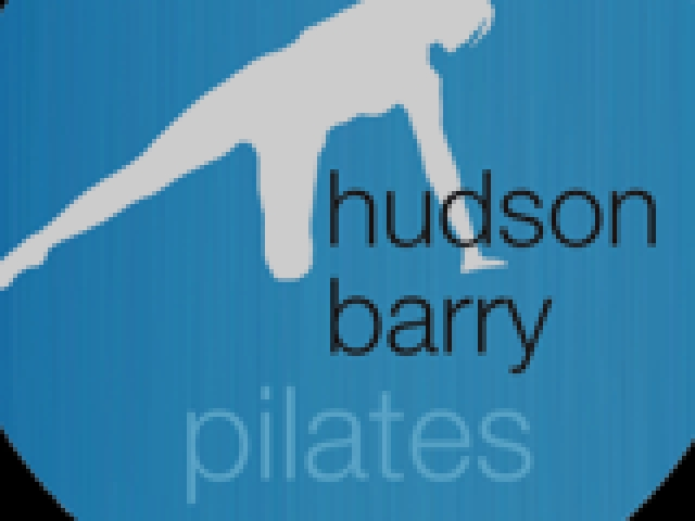 Hudson Barry Pilates Studios