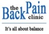 Victorian Sports & Muscle Medicine