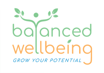 Click for more details about Balanced Wellbeing Centre