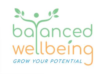 Balanced Wellbeing Centre