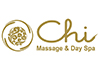 Click for more details about Chi Link Massage & Acupuncture Centre