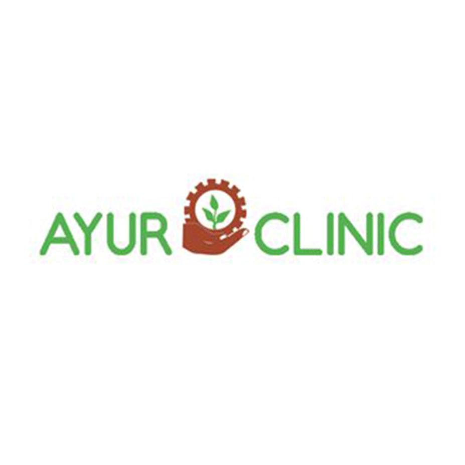 AYURCLINIC