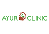 Click for more details about AyurClinic - Homeopathy