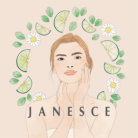 Click for more details about JANESCE Skin Health and Beauty Experience Store
