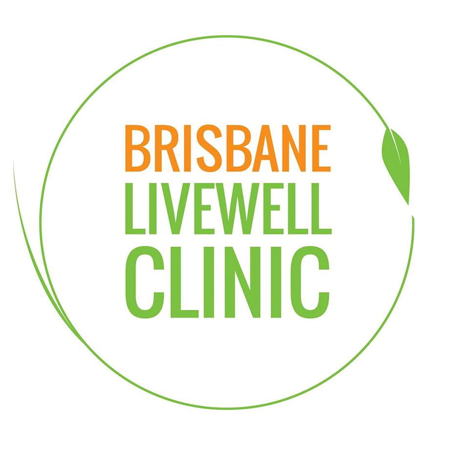 Brisbane Livewell Clinic