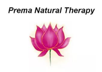 Prema Natural Therapy