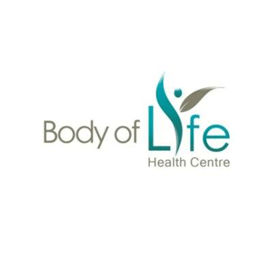 Body of Life Health Centre