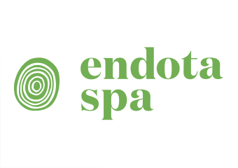 Click for more details about Endota Day Spa Red Hill