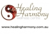 Click for more details about Healing Harmony Wellness Centre - Traditional Chinese Medicine (TCM)