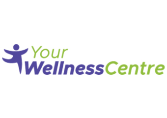 Click for more details about Your Wellness Centre