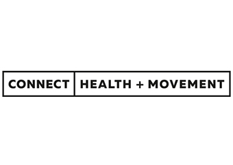 Click for more details about About Connect Health + Movement