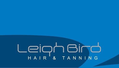 Leigh Bird